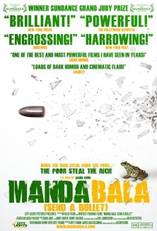mandabalaposterussmall