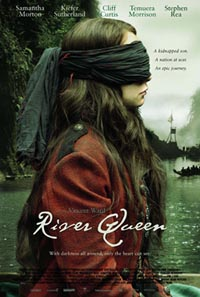 river_queen-website.jpg
