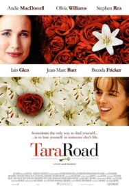 tara-road-website.jpg