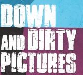 D&DP title