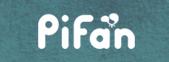 PIFAN